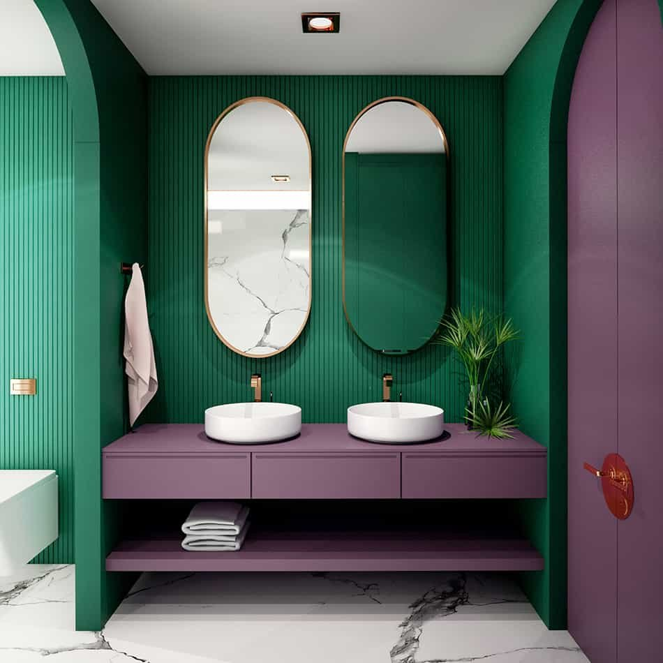 1628180661_478_10-Best-Paint-Color-for-Small-Bathroom-with-No-Windows