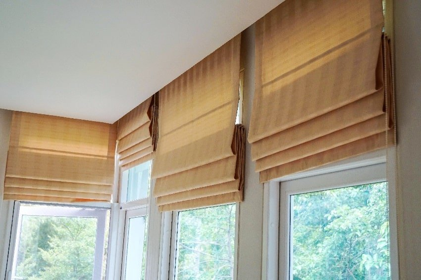 1628210478_334_Alternative-To-Blinds-Window-Coverings-Guide