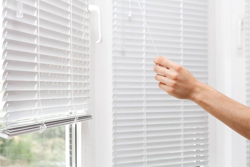 1628210479_733_Alternative-To-Blinds-Window-Coverings-Guide