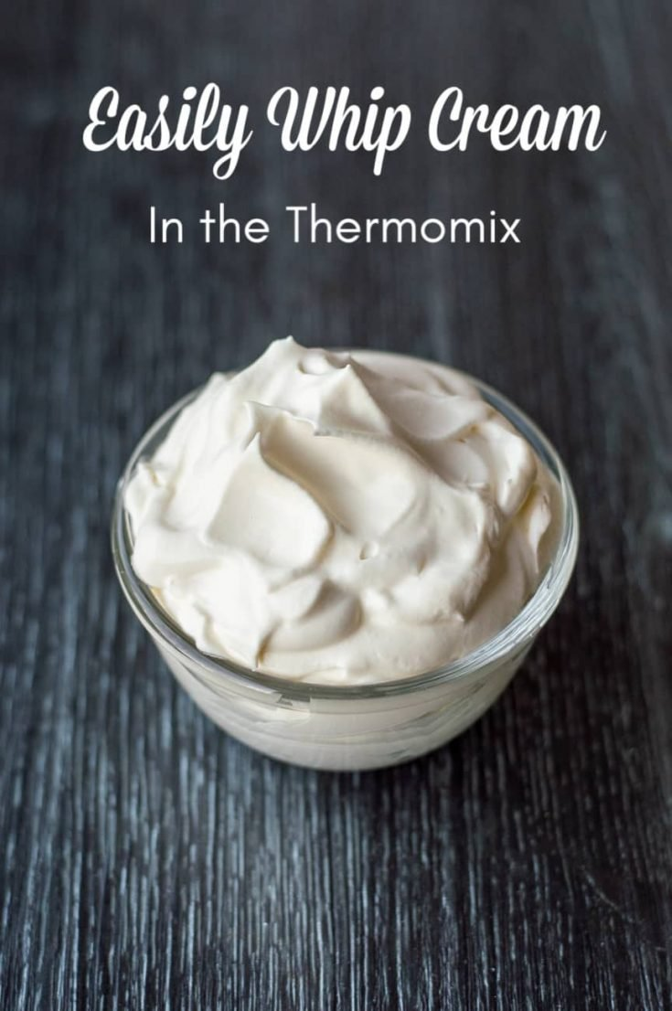 1628849939_905_Whipping-Cream-in-the-Thermomix