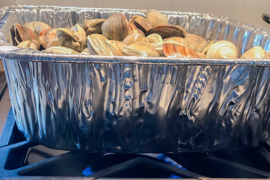 1629013717_274_Best-Steamed-Clam-Recipe