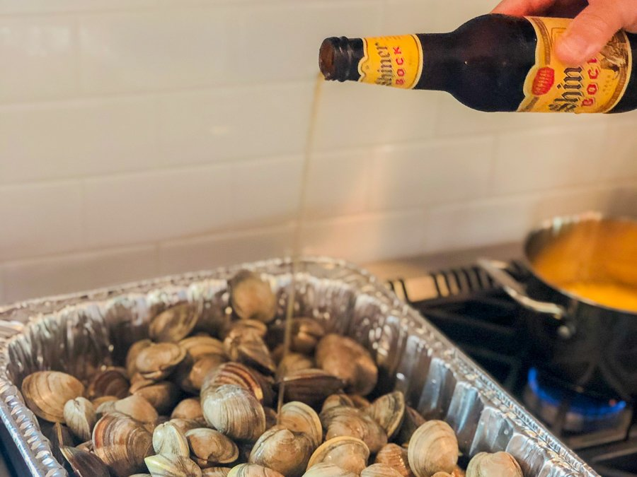 1629013718_345_Best-Steamed-Clam-Recipe