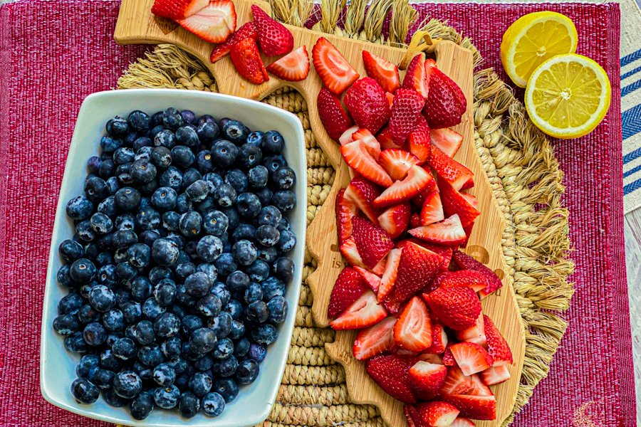 1629013834_155_4th-of-July-Easy-Berry-Trifle