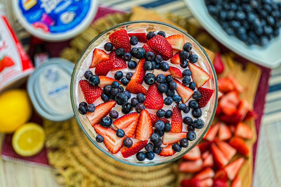 1629013840_63_4th-of-July-Easy-Berry-Trifle