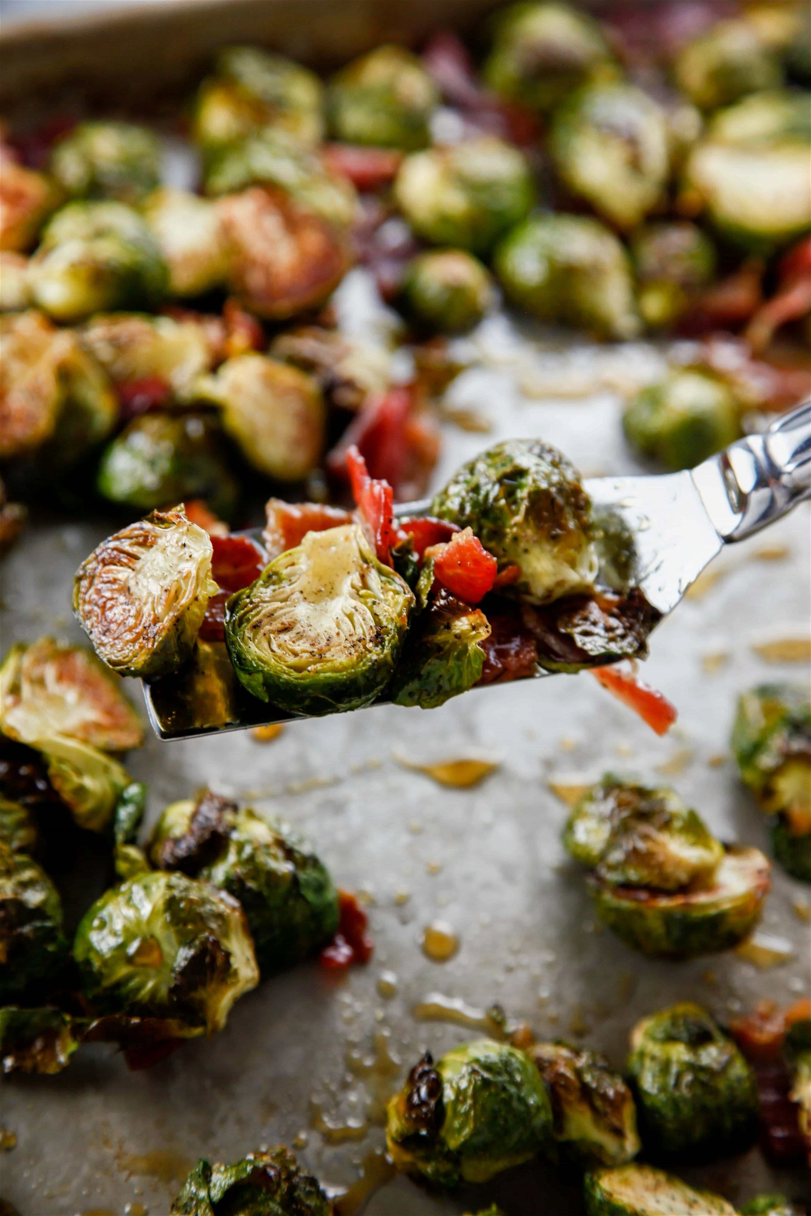 1629014219_65_Roasted-Brussel-Sprouts-with-Bacon