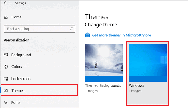 1629034105_809_How-To-Change-Taskbar-Color-In-Windows-10
