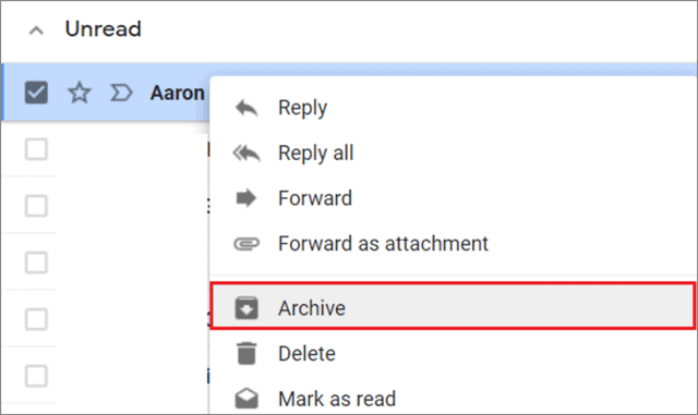 1629038123_637_How-To-Organize-Gmail-And-Get-Inbox-Zero