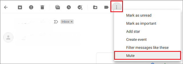 1629038130_531_How-To-Organize-Gmail-And-Get-Inbox-Zero