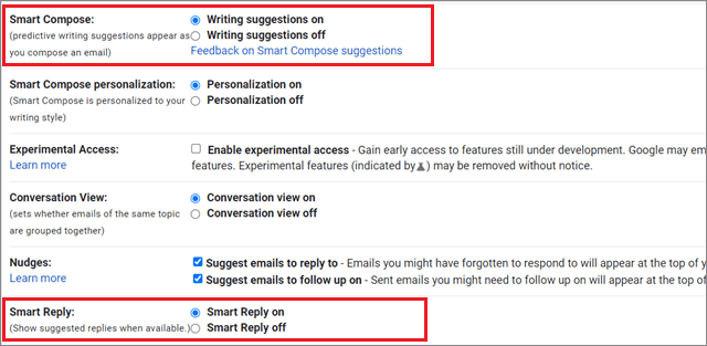 1629038131_78_How-To-Organize-Gmail-And-Get-Inbox-Zero