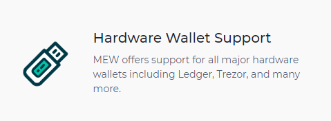 1629223727_962_Is-MyEtherwallet-Safe-to-use-in-2021-Security-amp-Safety