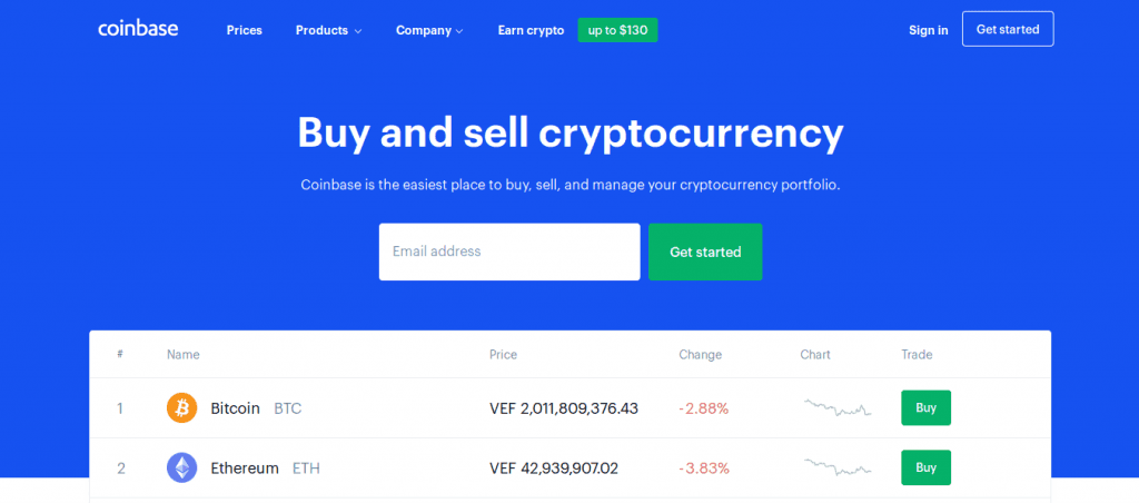 1629225790_478_Coinmama-VS-Coinbase-Best-Cryptocurrency-Exchange-Comparison