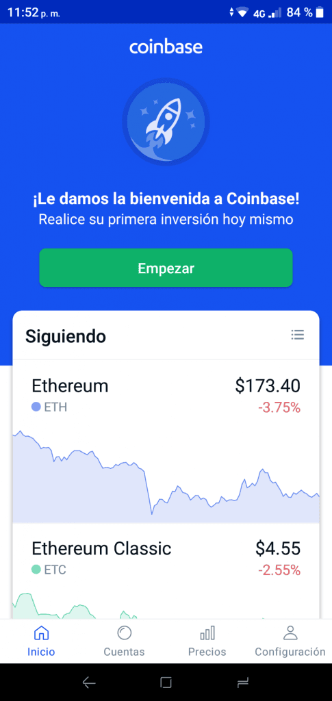 1629225791_728_Coinmama-VS-Coinbase-Best-Cryptocurrency-Exchange-Comparison
