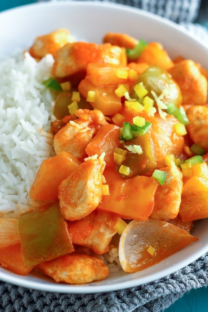 1629416924_75_Slow-Cooker-Sweet-and-Sour-Chicken-Crockpot-Sweet-and