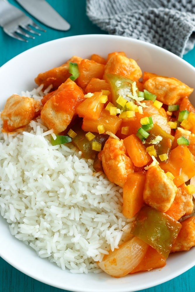 1629416925_526_Slow-Cooker-Sweet-and-Sour-Chicken-Crockpot-Sweet-and