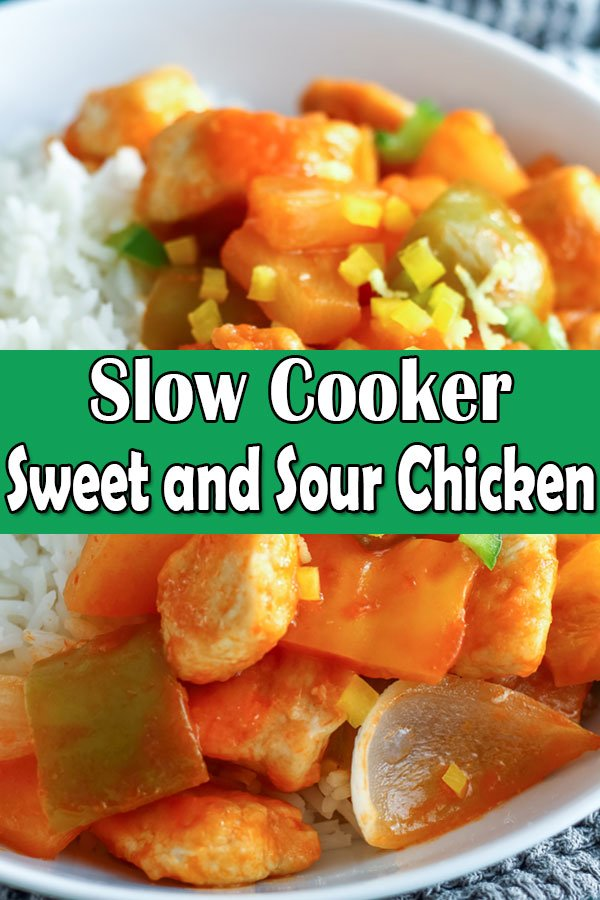 1629416926_833_Slow-Cooker-Sweet-and-Sour-Chicken-Crockpot-Sweet-and