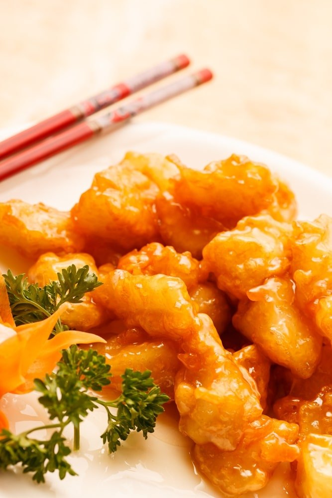 1629417173_299_Keto-Sweet-And-Sour-Chicken-Low-Carb-Sweet-And