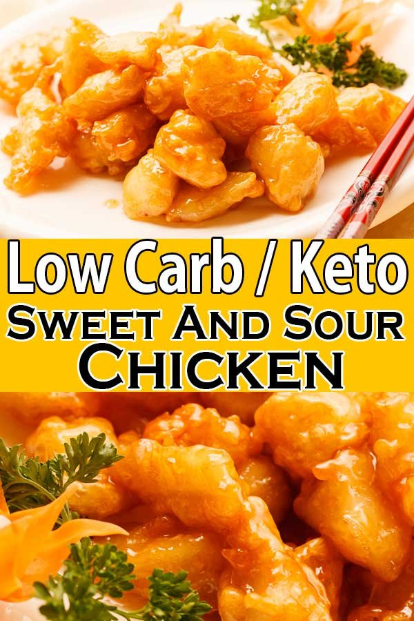 1629417174_24_Keto-Sweet-And-Sour-Chicken-Low-Carb-Sweet-And
