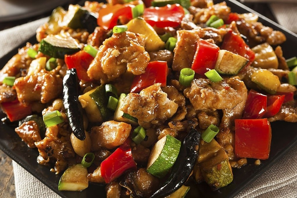 1629417316_208_Keto-Kung-Pao-Chicken-Low-Carb-Chinese-Kung-Pao