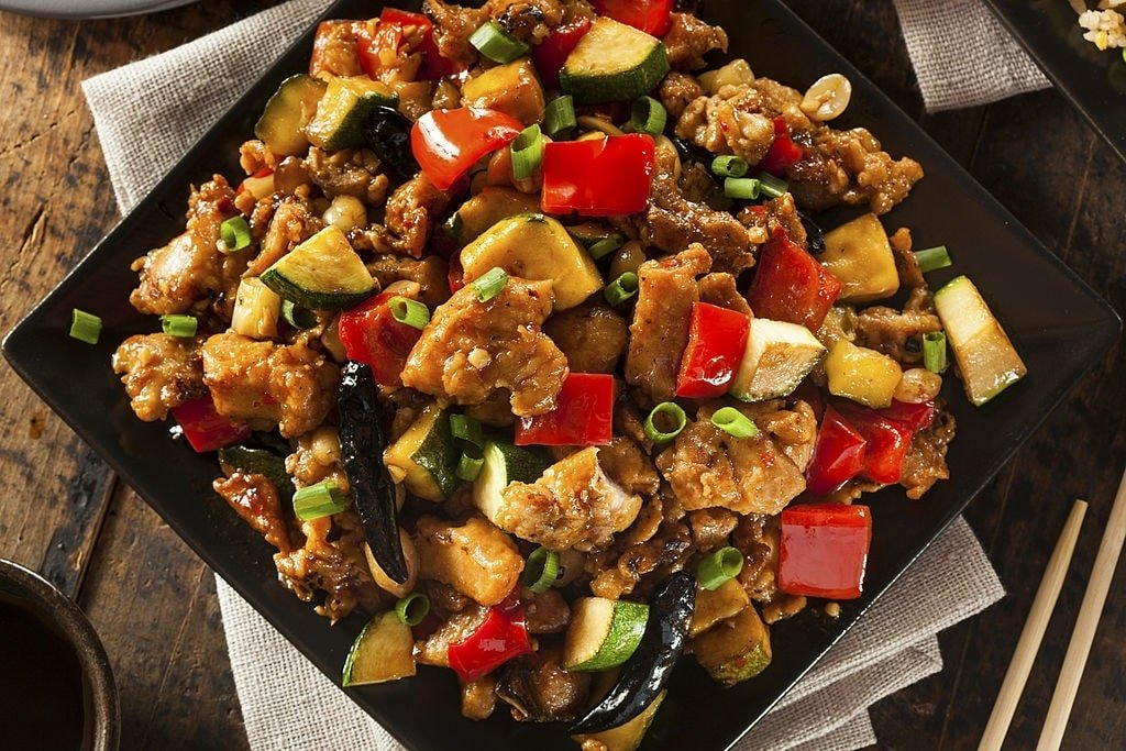 1629417318_47_Keto-Kung-Pao-Chicken-Low-Carb-Chinese-Kung-Pao