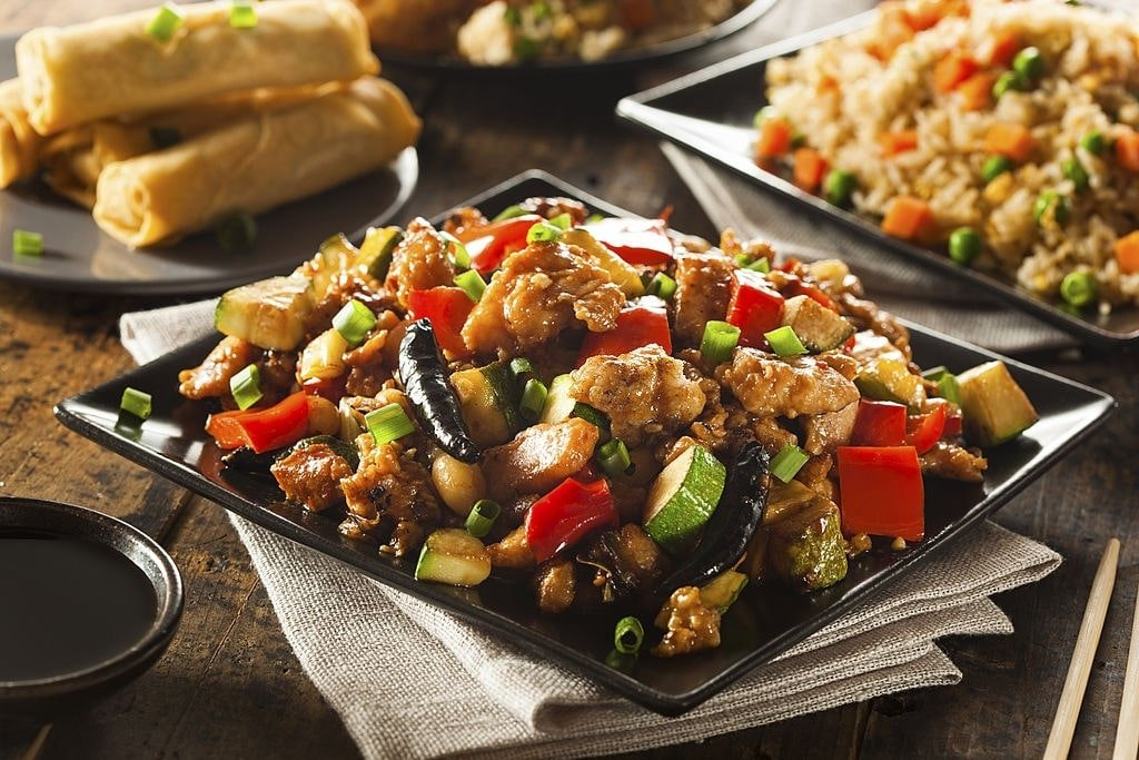 1629417319_15_Keto-Kung-Pao-Chicken-Low-Carb-Chinese-Kung-Pao