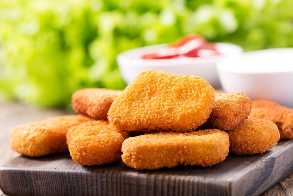 1629417670_352_Keto-Chicken-Nuggets-Low-Carb-Chicken-Nuggets-With-Pork