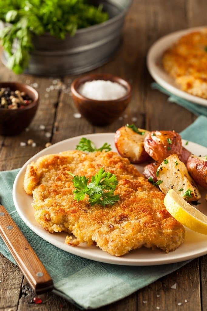 1629417812_42_Keto-Chicken-Cutlets-Low-Carb-Chicken-Cutlets-Parmesan-BakedFried