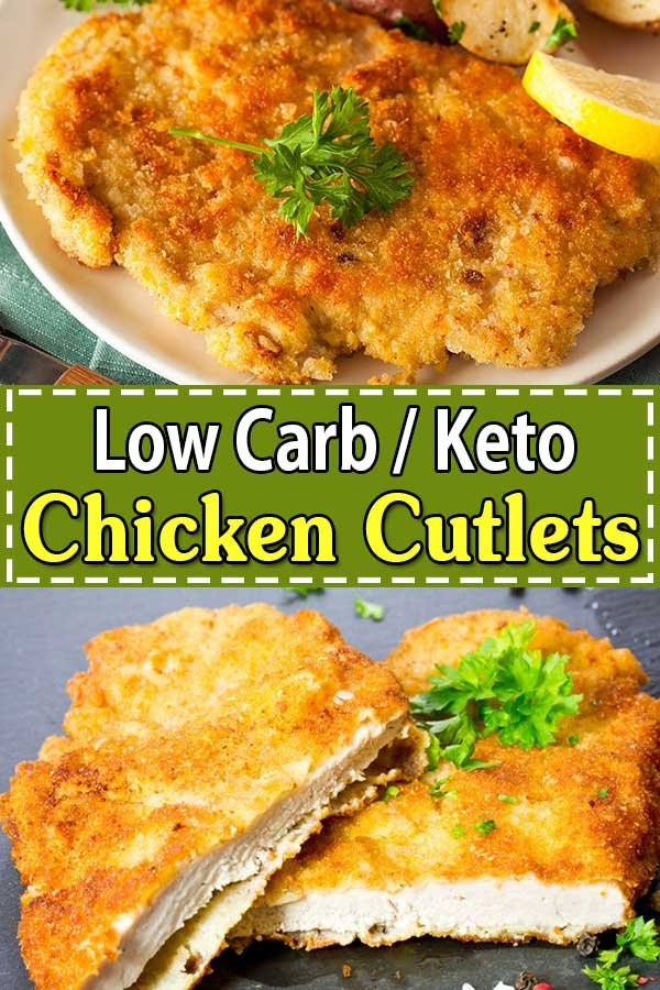 1629417816_67_Keto-Chicken-Cutlets-Low-Carb-Chicken-Cutlets-Parmesan-BakedFried