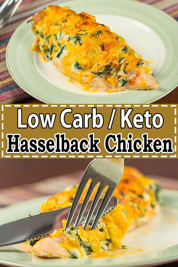 1629418082_346_Hasselback-Chicken-Breast-Low-Carb-Hasselback-Chicken-Keto