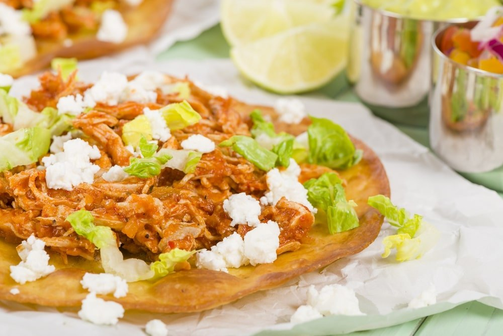1629418494_803_Chicken-Tinga-Authentic-Tinga-Chicken-Instant-Pot-Slow-Cooker