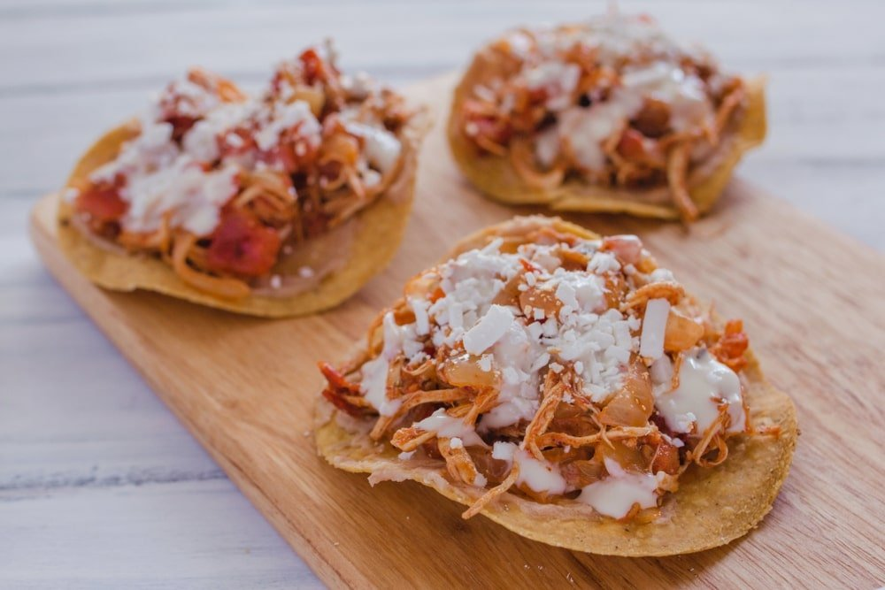 1629418496_715_Chicken-Tinga-Authentic-Tinga-Chicken-Instant-Pot-Slow-Cooker
