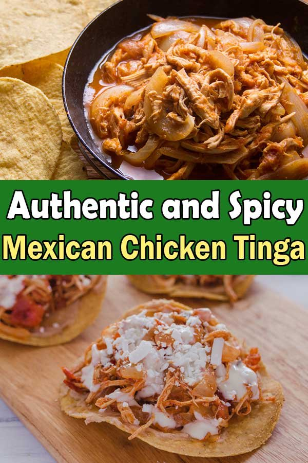 1629418497_369_Chicken-Tinga-Authentic-Tinga-Chicken-Instant-Pot-Slow-Cooker