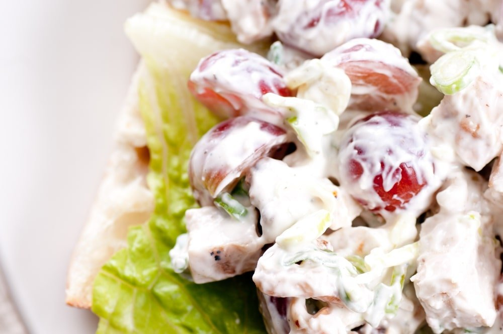 1629418640_157_Chicken-Salad-with-Grapes-Recipe-Pecans-Almonds-Walnuts-All