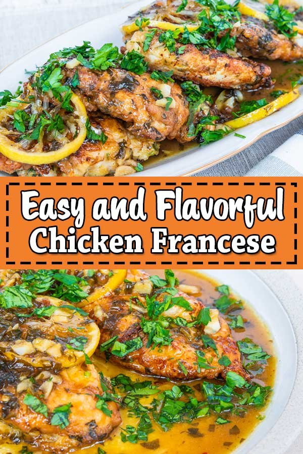 1629419034_321_Chicken-Francese-Easy-and-Flavorful-Chicken-Francaise-Recipe