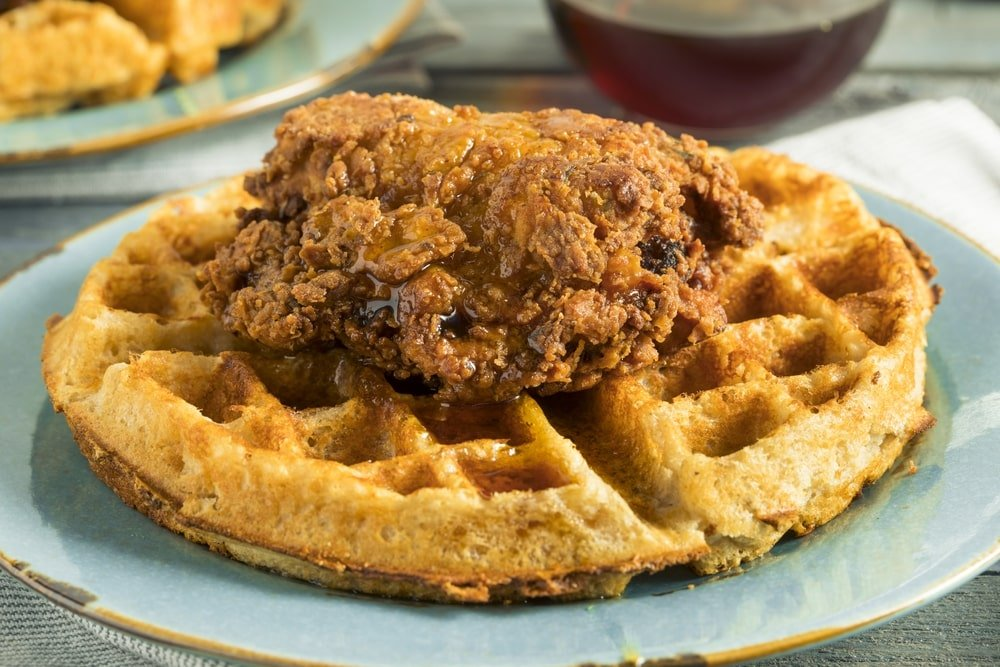 1629419155_9_Chicken-and-Waffles-Easy-Chicken-and-Waffles-Restaurant-Style
