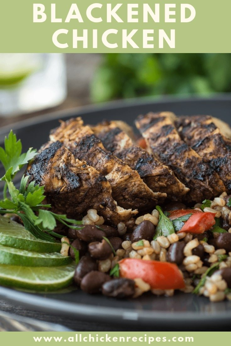 1629419446_649_Blackened-Chicken-Recipe-A-Perfect-Dinner-Option-for-You