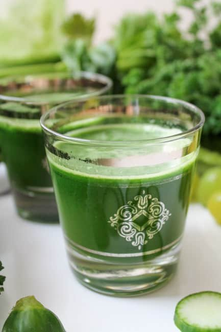 1629420454_949_Top-10-Kale-Smoothie-Recipes-for-Weight-Loss-x2d-Quick