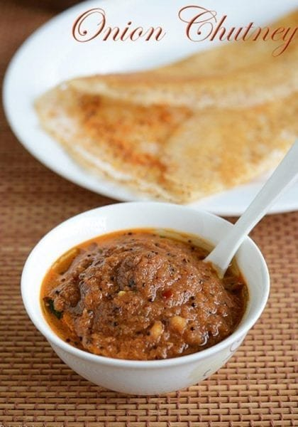 1629420587_526_20-Easy-Chutney-Recipes-to-Serve-with-Breakfast-and-Snacks