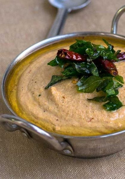1629420590_628_20-Easy-Chutney-Recipes-to-Serve-with-Breakfast-and-Snacks