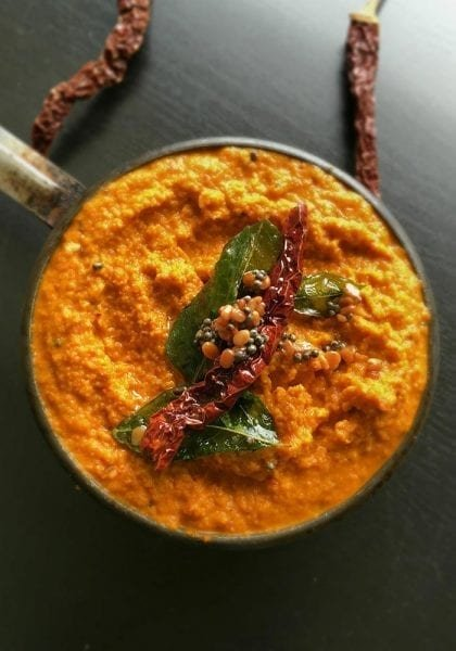 1629420595_985_20-Easy-Chutney-Recipes-to-Serve-with-Breakfast-and-Snacks