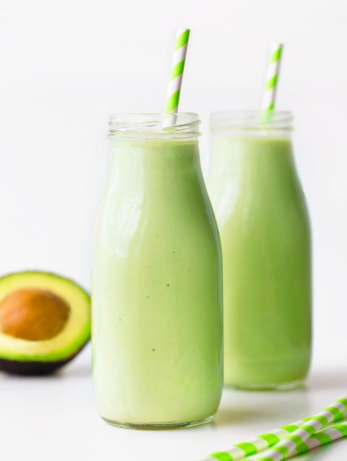 1629420670_820_Top-10-Almond-Milk-Smoothies-for-Weight-Loss-x2d-Quick