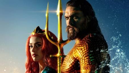1629448707_993_Aquaman-2-Amber-Heard-Shares-Snaps-From-The-Sets-Of