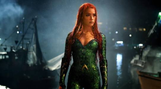 1629448708_80_Aquaman-2-Amber-Heard-Shares-Snaps-From-The-Sets-Of