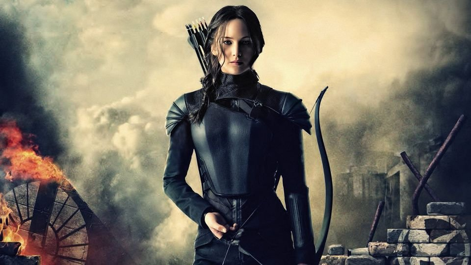 1629452913_892_When-is-The-Hunger-Games-Prequel-Movie-Coming-and-is