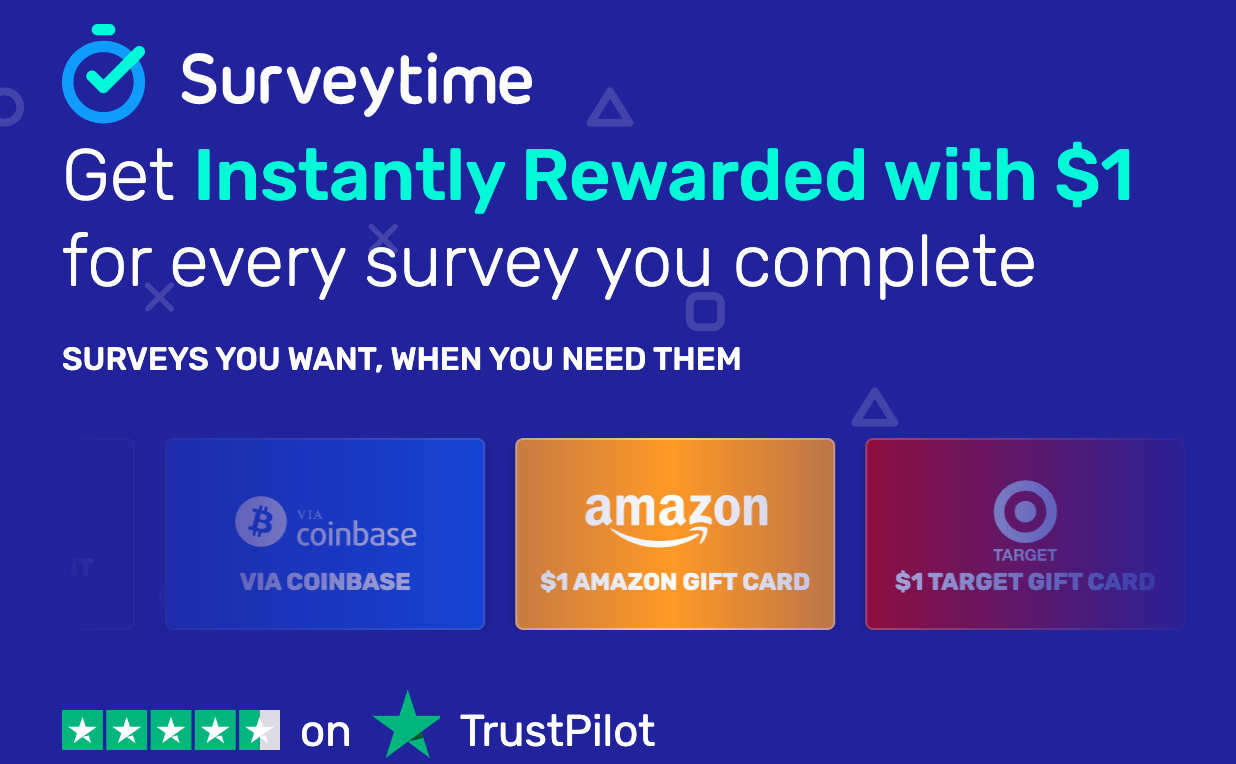 1629529816_431_10-Best-Online-Survey-Websites-to-Make-Money-From-Home