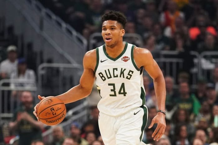 1629578197_576_Giannis-Antetokounmpo-Has-Run-The-League-In-The-Past-3
