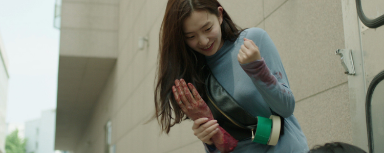 1629632140_392_15-Short-Films-you-shouldnt-miss-at-the-23rd-Seoul