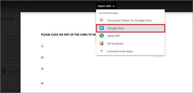 1629639080_893_How-To-Edit-PDF-In-Google-Docs