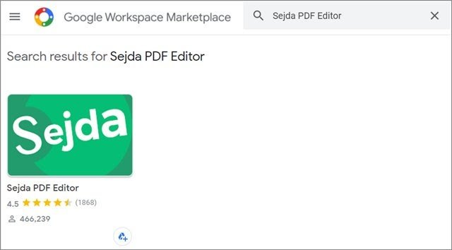 1629639084_495_How-To-Edit-PDF-In-Google-Docs
