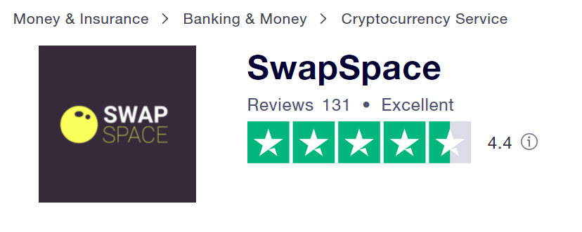 1629657151_762_7-Best-Sites-to-Instantly-Swap-Cryptocurrency-At-the-Best