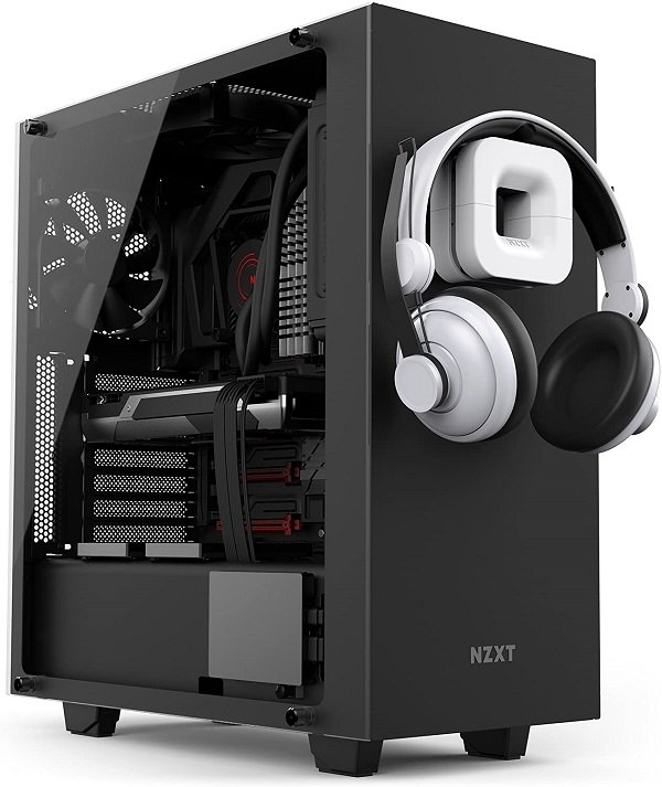 1629666127_963_10-Best-PC-Case-Accessories-to-have